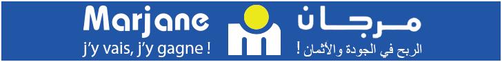 logo 728×90